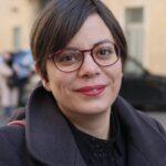 Patrizia Terzoni
