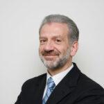 Giorgio Barbero