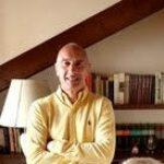 Roberto Giacomelli