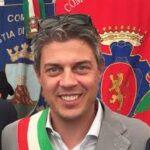 Marco Bailo