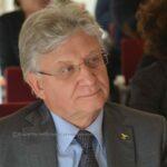 Maurizio Cattoi