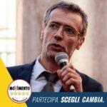 Gianni Pietro Girotto