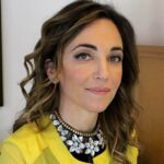 Maria Domenica Castellone