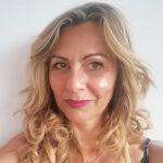 Ulderica Mennella