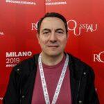 Augusto Cornicchia